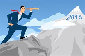 2015 Forecast: Agencies' big challenges