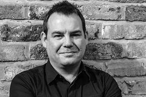 Team Spirit appoints new creative director