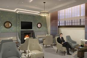 Hilton London Paddington to open new wing