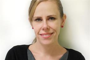 Zibrant's Lee-Anne Penn joins Ashfield Meetings & Events