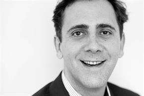 Former GPJ boss Olivier Vallee joins 2Heads as MD