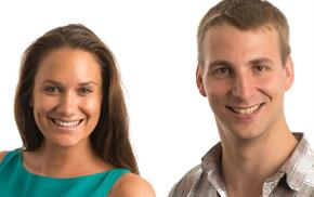 Brands At Work expands team