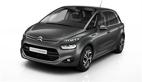 Citroën appoints Crown for National Dealer Conference