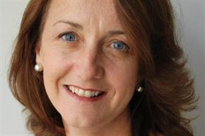 Banks Sadler's MPI office moves to Windsor