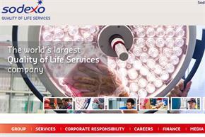 Sodexo completes Motivcom acquisition