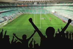 Reader Rant: Don't use sporting hospitality as a corporate jolly