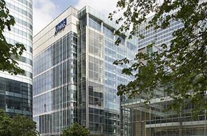 Will KPMG's purchase of investor relations firm Makinson Cowell start a trend?