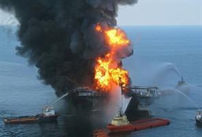 Has BP finally put the Deepwater spill to rest?
