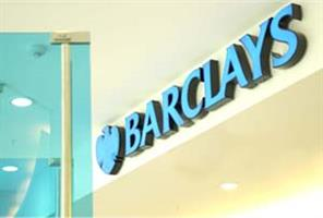 Barclays sheds its Spanish banks - and £500m