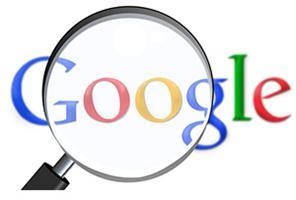 Google strikes back at the EU
