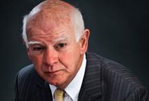 Howard Davies: Farewell New York and my century of Morgan Stanley audit meetings