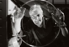 Dyson cleans up in Asia
