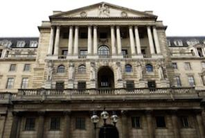 Can the Bank of England's bonus clawback plan really stop another global financial crisis?