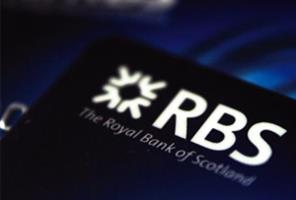 Was RBS really 'willfully obtuse' about small business lending?