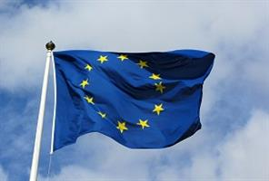 Safe Harbour: The EU throws another barrier in front of US tech companies