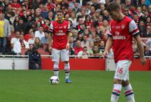 Transfer deadline day: Premier League transfer spend soars over the bar