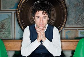 Thomas Heatherwick: The controversial designer faces his biggest challenge yet