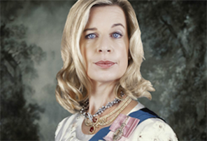 Katie Hopkins: 'Stay-at-home mums are anti-working women'