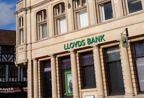 Lloyds looks like the picture of health compared to RBS