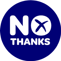 Scotland says no: The nationalist can of worms is now well and truly open