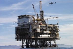Could the oil price slump lead to a North Sea collapse?