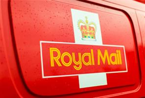 Amazon and Royal Mail cosy up for 'click and collect'