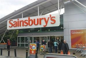 Can Mike Coupe reverse Sainsbury's first loss in 10 years?