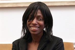 Sharon White is the new Ofcom boss