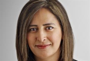 Sukhi Kaler: 'I would feel equally guilty if I didn't work'
