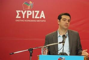 Syriza election win: Is Greece heading for the door?