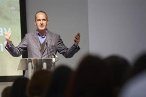 Grand Designs Live reports record attendance
