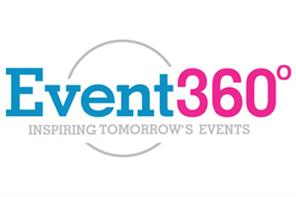 Event 360: the new-look Guide Live