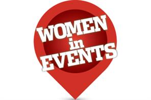 Event announces Women in Events campaign