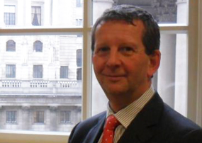 Moves round-up: RPS appoints London planning chief