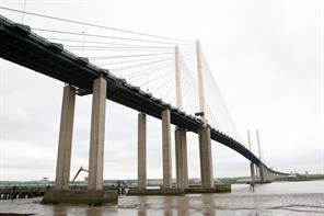 Government whittles down Lower Thames crossing options