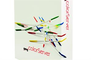 GMG releases ColorServer 4.8