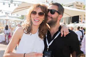 Ooh la la! The naked truth about Cannes 2015