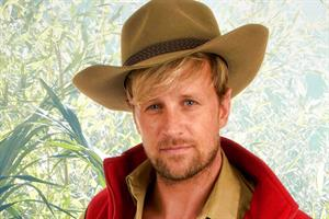 ITV's 'I'm A Celeb..' final peaks with 11.9 million