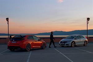 Pick of the week: Honda, Wieden & Kennedy London