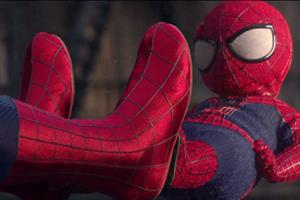 Campaign Viral Chart: Evian's Spider-Man tops chart in week of movie premiere
