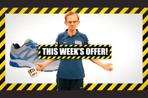Turkey of the week: Sports Direct, in-house