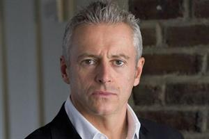 OMC appoints Mark Craze as chairman