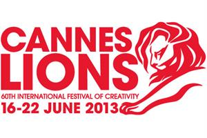 Eleven UK agencies shortlisted for Cannes PR Lions