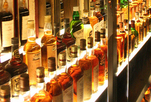 Britain's Most Admired Companies 2013: No1 - Diageo