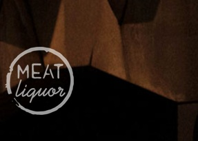 MT Reviews: MEATliquor