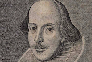 10 things Shakespeare can teach us about business