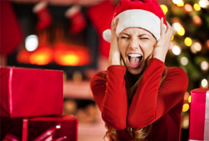 The lawyer's guide to surviving Christmas