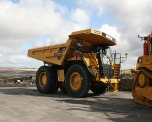 Hargreaves warning on coal