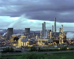 Ineos ups its ante on shale