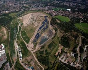 Costly Landfill site to close and be restored